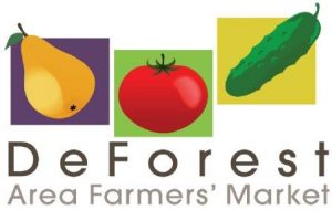 DeForest Area Farmer's Market